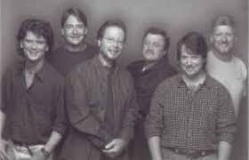Atlanta Rhythm Section Discography at Discogs