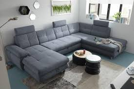 sofas couches jetzt entdecken mömax