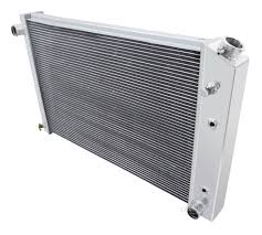 1973-1987 Chevy Pickup Truck Radiator Champion 2-Row Aluminum ... Freightliner Truck Radiator M2 Business Class Ebay Repair And Inspection Chicago Semitruck Semi China Tank For Benz Atego Nissens 62648 Cheap Peterbilt Find Deals America Aftermarket Dump Buy Brand New Alinum 0810 Cascadia Chevy Gm Pickup Manual 1960 1961 1962 Alinum Radiator High Performance 193941 Ford Truckcar Chevy V8 Fan In The Mud Truck Youtube Radiators Ford Explorer Mazda Bseries Others Oem Amazoncom 2row Fits Ck Truck Suburban Tahoe Yukon