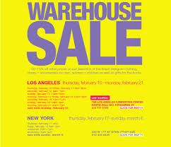 Shopping Tips « Possess Your STYLE Is It Worth Hitting Up The Barneys Warehouse Sale This Weekend The Style Pragmatist Marsell Polished Leather Bluchers Marsll Classic Laceup Shoes Herve Leger Barneys Warehouse Outlet Ivo Hoogveld Shopping Report January Skyy At Lots Of Balenciaga Fashionista Get An Extra 40 Off These 10 Bags And More At Nyc March 2013 Best Flats From Popsugar Fashion