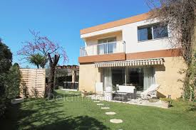 100 Contemporary House Photos 5 Bedroom Contemporary House For Sale CagnessurMer Les Collettes