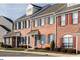 Manor Care Sinking Spring Pa by Mark Owens Re Max Of Reading