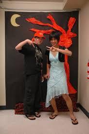 Crossdressed For Halloween by Crossdress For Halloween Related Keywords U0026 Suggestions