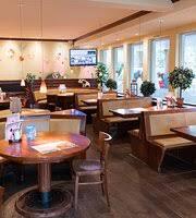 die 10 besten restaurants nahe hotel quickborn tripadvisor