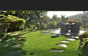 Lowes Canada Deck Tiles by Installation Synlawn Artificial Grass Lowe U0027s Canada