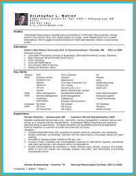 11+ Entry Level Administrative Resume | Business Opportunity ... Executive Administrative Assistant Resume Example Full Guide 12 Samples Financial Velvet And Templates The Ultimate To Leading Professional Store Cover Best Examples Skills Tips Office Sample