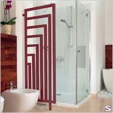 7 raumteiler heizkörper ideen raumteiler duschkabine sanitär