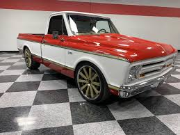 1971 Chevrolet C10 For Sale #2203186 - Hemmings Motor News 1971 Chevrolet C10 Offered For Sale By Gateway Classic Cars 2184292 Hemmings Motor News 4x4 Pickup Gm Trucks 707172 Cheyenne Long Bed Sale 3920 Dyler Sold Utility Rhd Auctions Lot 18 Shannons Classiccarscom Cc1149916 4333 2169119 For Chevy Truck Page 3 Truestreetcarscom Truck
