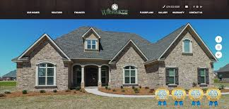 100 Gibson Custom Homes Choose The Right Home Loan Expert Wingate