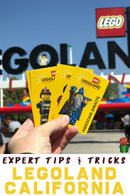 LEGOLAND California Tips   Desert Chica Tsohost Domain Promotional Code Keen Footwear Coupons How To Redeem A Promo Code Legoland Japan 1 Day Skiptheline Pass Klook Legoland California Tips Desert Chica Coupon Free Childrens Ticket With Adult Discount San Diego Hbgers Online Malaysia Latest Promotion Sgdtips Boltbus Coupon Hotel California Promo Legoland Orlando Park Keds 10 Off Mall Of America Orbitz Flight Codes 2018 Legoland Aktionen Canada Holiday Gas Station Free Coffee