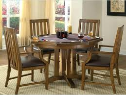 Unique Kitchen Table Sets Furniture Dinner Set Island Dining Room