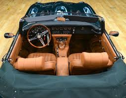 48 best jaguar e type 1969 images on Pinterest