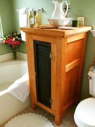 diy bathroom cabinet woodworking plans cabinet plans bedroom plans