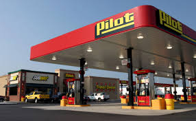 Pilot Truck Stop Jobs Truck Stop Pilot Locations Flying J Lays Off 50 At Knoxville Cporate Headquarters The Stops Here News Santa Fe Reporter Management Jobs Indian Railways What Is The Salary Of Assistant Loco Top 10 That Could Kill You A Big Problem For Trucks That Just Keeps Getting Bigger Njcom Loves Travel Planning 11m Truck Plaza Jobs Greensboro Former Trainee Told To Get Your Mind Comfortable Dangerous Pay Well Care Technology Maintenance Council Annual Labor Day Orange Countys Toughest And People Who Do Them