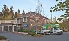 Self Storage Units Mercer Island, WA | Storage Court Of Mercer Island Deals U Haul Axe Manufacturer Coupons 2018 Uhaul Truck Rental Nyc Best Image Kusaboshicom U Haul Moving Coupon Codes Resource Ustor West Central Self Storage Wichita Ks Penske Truck Rental One Way Actual Discounts Discount Car Rentals Canada With Free Facility Kaanapali Maui Gr Chevrolet Buick Gmc In Stanleytown Serving Roanoke Van Budget 10 Cheapskate Tips And Tricks Thecraftpatchblogcom Money Off Coupons Vegas