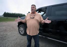 100 Richmond Craigslist Cars And Trucks By Owner Lohmann Meet The Mechanicsville Man Who Says Outer Banks Shelly