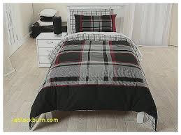 Pirate Bed Linen Elegant Bedlinen Boys Textile Fashion Bespoke Design Australia