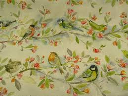 Curtain Fabric John Lewis by Voyage Tweet Linen Designer Fabric A Pretty Linen Cotton Mix