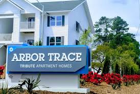 one bedroom apartments wilmington nc gary cahill of chelsea