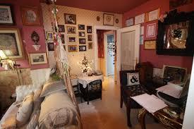 100 Lagenhet Apartment For Sale In Las Lagunas Sunflower Estate
