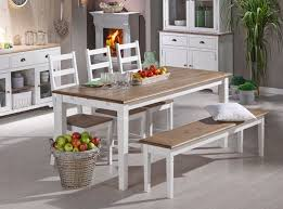 Ikea Dining Room Sets Canada by Diningom Table Bench With Back Plans Diy Set Canada Seat Ikea