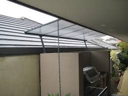 Polycarbonate Awnings Palram Neo 1350 Twinwall Polycarbonate Awning 12 In H X 34 Awnings Canopies Commercial Industrial Projects Weve Supplied For Blake Windows Siding And Roofing Ds1200 P1x200cmdepth 120cmwidth 200cm Home Use Balcony Residential Northwest Fabric Gold Coast At All Season Front Door Rain Weather Cover Outdoor Canopy Awning Plastic China Used Canopies For Sale Dsp100x360cmhome Use Pc Window Canopy Canopynew Pros Cons By Gndale Services