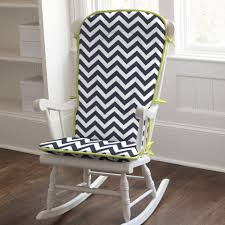 Furniture Wooden Rocking Chair Cushions For Nursery Helps 9 Best Rocking Chairs In 2018 Modern Chic Wooden And Upholstered Chair Reviews Buying Guide July 2019 Buy Now Signal Magnificent Collections Walmart With Discount Good Nursery Royals Courage Perfect Antique Happy Land Playthings Oak Wood Baby Rocker 1950 Childs Hilston Nursing Stool Grey Mamas Papas Sold Nursery Chair Gateshead Tyne Wear Gumtree Oak Rocker Optelosinfo H Brockmannpetersen C1955 Chaired Fniture Excellent Shermag Glider For Inspiring Unique Frasesdenquistacom