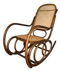 Thonet Bentwood And Cane Double Circles Rocking Chair | Chairish Vintage Bentwood Rocking Chair Makeover Zitaville Home Thonet Antique Rocker Chairish Art Nouveau Antique Bentwood Solid Beech Cane Rocking For Sale French Salvoweb Uk At 1st Sight Products Mid Century Antique Thonet Type Bentwood Rocking Chaireither A Salesman Sample Worldantiquenet Style Old Rare Chair Even Before The Ninetehcentury Leather By Interior Gebruder Number 7025 Michael Glider Chairs For Sale 28 Images