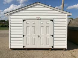 Rubbermaid Outdoor Storage Shed Accessories by Rent To Own Storage Buildings Utility Small Building Home Depot