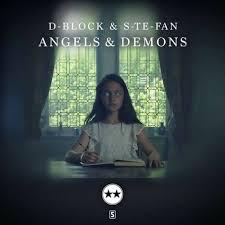 Good Charlotte Dance Floor Anthem Chords by D Block U0026 S Te Fan Angels U0026 Demons Edm Reviewer