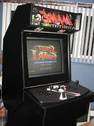 X Arcade Mame Cabinet Plans by Mame Cabinet Plans Lcd Centerfordemocracy Org