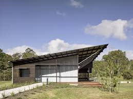 100 Bark Architects Gallery Of Curra Community Hall 4 Roofs