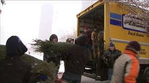 Christmas Tree Recycling Locations In Chicago | Abc7chicago.com National Lift Truck 800 4696420 Forklift Rental Aerial Freightliner Trucks In Chicago Il For Sale Used On Carmichael Nationalease Home Facebook Monster Rentals Rent Display Lease Mk Centers Montrose Auto Clinic Montrose_auto Twitter Enterprise Moving Cargo Van And Pickup Companies Comparison Photos A At Chicagoland Komo News On Deputies Find Couples Stolen Moving Millionaires Fleeing Hoosier Econ Penske Agreement Pdf