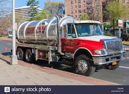 100 Septic Truck Stock Photos Stock Images Alamy