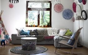 mehrgenerationenhaus einrichten ideen mit charme ikea
