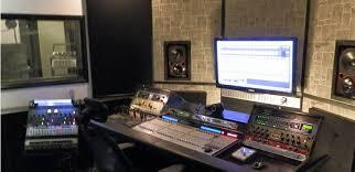 2012 Pix Of Hip Hop Studio