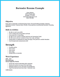 Cool Excellent Ways To Make Great Bartender Resume Template ... How To Make A Great Resume With No Work Experience Career Write Land That Job 21 Examples Building A Lovely Fresh Entry Level Make For From Application Good Summary Templates 20 Download Create Your In 5 Minutes Free Cover Letter And Writing Tips Midlevel Professional Perfect Sales Associate 88 Astonishing Models Of Build Best Impressive Cvs To Summar Excellent Ways Bartender Template