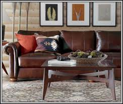 Ethan Allen Leather Sofa Peeling by Ethan Allen Leather Sofa Sofa Home Furniture Ideas Xo0pqxxmkp