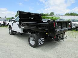 2018 New Ford Super Duty F-350 DRW Cab-Chassis 2/3 YARD DUMP BODY At ... 2008 Used Ford Super Duty F350 Utility Body At West Chester Instock Available For Purchase Archives Dejana Truck Commercial Landscape For Sale On Cmialucktradercom Wkport Work Direct Youtube Dejanacom Equipment Domainsdata Xl Ext Cab 4x4 Knapheide Douglas Dynamics Acquiring Trailerbody Builders New 2017 Isuzu Npr Hd Gas 12 Duracube In Torrington Ct E450 Trucks Pladelphia Pa 2018 Drw Cabchassis 23 Yard Dump Body