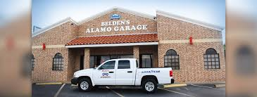 Belden's Automotive & Tires | San Antonio, TX | Auto Repair Shop Nissan Truck Parts Catalog Lovely Pre Owned 2015 Titan Sv Take Advantage Of The Powerful Born In Texas Toyota Tacoma And Tundra Manufacturing Service Specials Onhighway Severe Duty Trailer Lane Equipment Company Alamo City Chevrolet New Used Chevy Dealership San Antonio Tx Velocity Centers Diego Sells Freightliner Western Ca Two Guys Youtube Sixties Ford Pickup At Big3 Swap Meet Qualcomm Stadium Cutting Costs By Standardizing Public Radio Contact Phil Z Towing2108453435 Tow Busesstowing Service San