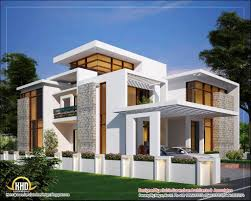 100 Modern Italian House Designs Best Design Home Design Ideas With Home