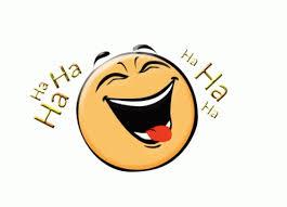 Emoji Laugh GIF