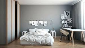 Modern Living Room Decorating Ideas Uk Bold Idea Great Bedroom To Welcome