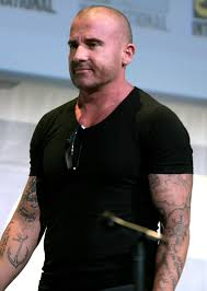 Dominic Purcell - Wikipedia Interlinc City Of Lincoln Fire Rescue Department Title 4h 156 The History In Nebraska Home Builders Ne Commercial Dale Watson Singer Wikipedia Movers Dmissouri Mo Two Men And A Truck Hbal Membership Drive 12 Food Trucks And Mobile Ding Options Ding Two Men A Truck Truck Honors Legacy Serves New Mexicanbarbecue Fusion Jim Hanna Imdb