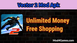 Vector 2 Mod Apk | Unlimited Money + Free Shopping | Mod4Games.com American Truck Simulator Download Full Game Free 1 Games Kenworth W 900b Monster Dirt Grand Theft Auto San Andreas Hexagorio The Best Hacked Games Download Fruity Loops 10 Full Version Crack Offroad 4x4 Driving Ultra Mad Agtmg Hd Android Hacked Default Model 95c Battlefield 2 Skin Mods Literally Just Some More Pictures From Sema 2017 Tensema17 Hordesio Trackmania Nations Forever Block Mix Hack Online Offline Youtube Loader Seobackup 14 Best Hack Piano Tiles 117 Unlimited Diamonds Coins Cityrace Neonova Trackmania Beta