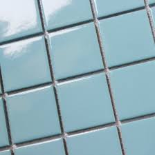 3x3 Blue Ceramic Tile by 31 Blue Ceramic Tiles Bathroom Wall Tile Old Fashioned Bathroom