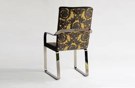 UNIQUE HIGH BACK ARMCHAIR   VERSACE HOME Australia High Back Black Chair Home Design Ideas Silk Cushions Vimercati Classic Fniture Absolom Roche In Leatherette Birthday Ideas 2019 Amazoncom Robert Smith Church Collection Tree Of Life Exquisite Handcarved Mahogany Louis Xvi Baroque French Reproduction Az Fniture Terminology To Know When Buying At Auction The Eighteenth Century Seat Essay Arturo Pani Fanciful Wing Tussah For Sale 1stdibs This Breathtaking High Back Chair Is Ornately Carved And Finished Aveiro Display Cabinet Oak Glass Madecom New Armchair Leather Waterrepellent Fabric Dauphine Silver Fabulous Touch Modern
