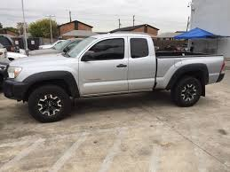 2013 Toyota Tacoma PreRunner In San Antonio, TX | New Braunfels ... Used Cars San Antonio Tx Trucks Champion Motor Co Cbs 4 News On Twitter Read The Criminal Complaint Against Truck Driver Shortage Cotrains Booming Texas Oil Fields Fleet Cloud Routing Plan Your Routes And Pois Rand Mcnally Selfdriving Are Now Running Between California Wired French Ellison Center Csm Companies Inc Pilot Flying J Travel Centers Self Storage Units West Store It All Convience Commercial Contractors Houston Suntech Coastal Transport Home