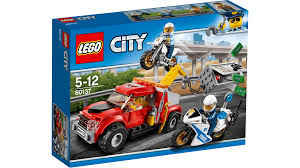 Tow Truck Trouble 60137 - LEGO City Sets - LEGO.com For Kids - MY 6109 Playmobil Bottle Tank Truck Pops Toys Ryan Walls On Twitter Lego City Set 3180 Octan Gas Tanker Toy Game Lego City Airport Tank Truck Preview Manual For Tanker 60016 New Factory Sealed Free Ship 5495 Upc 673419187978 Legor Upcitemdbcom Christmas Sale Trade Me Youtube Great Vehicles Van Caravan 60117 Jakartanotebookcom Pickup 60182 Walmartcom Town 100 Complete With Itructions 1803068421