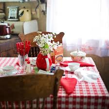 Kitchen Curtain Ideas Pictures Country Kitchen Curtain Ideas Spiffy Spools